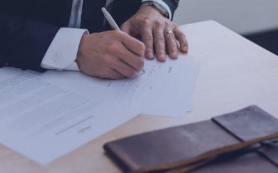 2019 Tax Extenders
